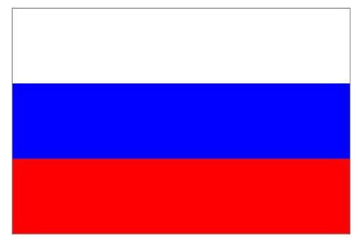 Региональное отделение политической партии «ЗА ПРАВДУ» в Калужской области поздравляет всех россиян с Днем Государственного флага Российской Федерации!